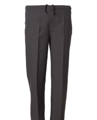 pantalón adaptado