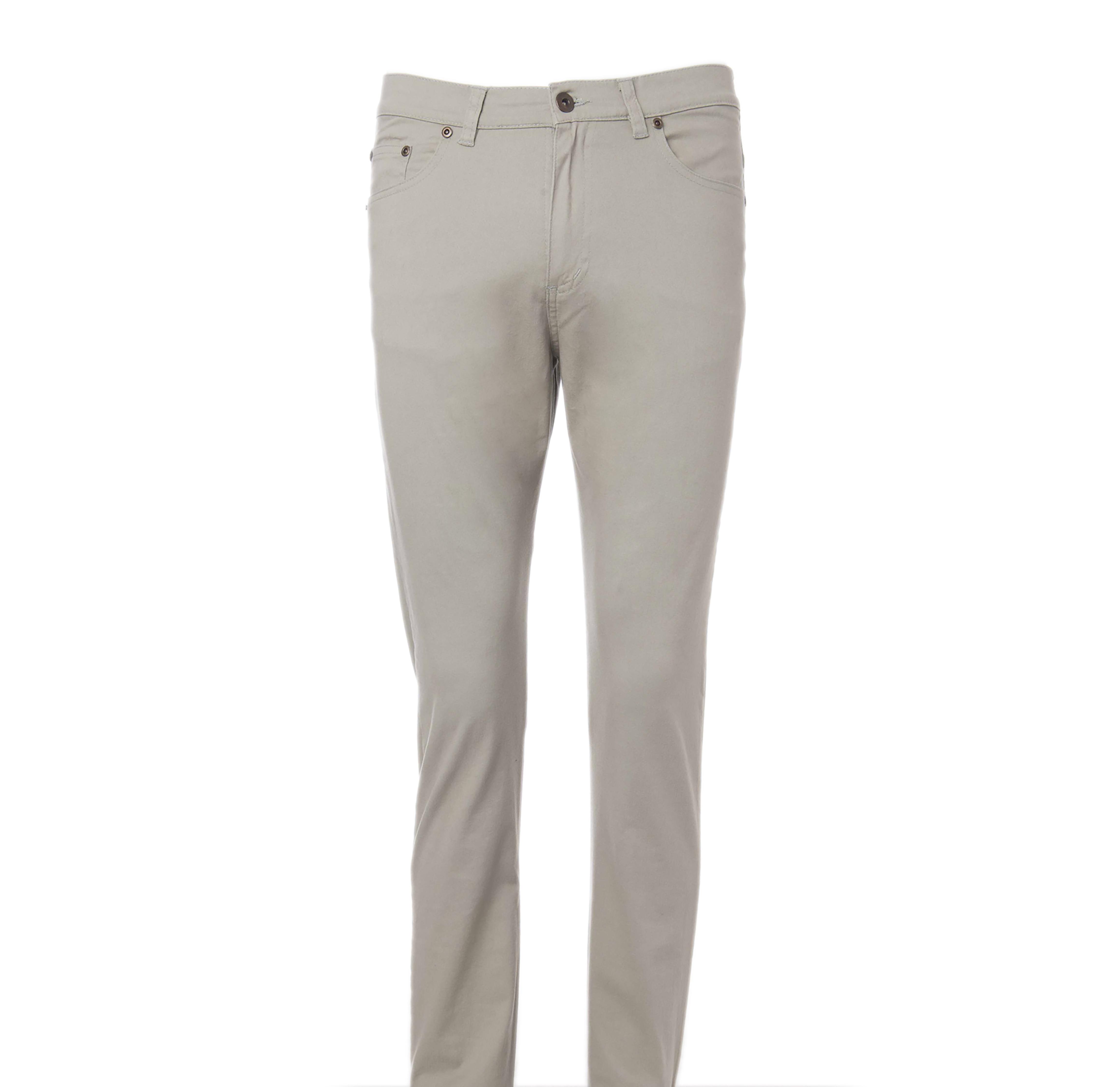 43d70b88aa Pantalón Tauro 5 bolsillos - Pantalones Blaper